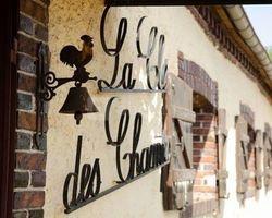 location de salle mariage - La Spirale Gourmande - Chartres